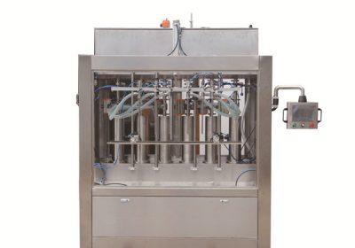 Mesin Pencuci Cecair Dishwashing