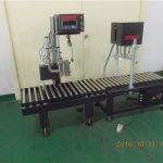 Mesin Pengisian Drum Untuk Lubricants Oil / 200L Drum