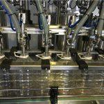 Harga Kilang Kompetitif 5L Mesin Minyak Sayuran Automatik